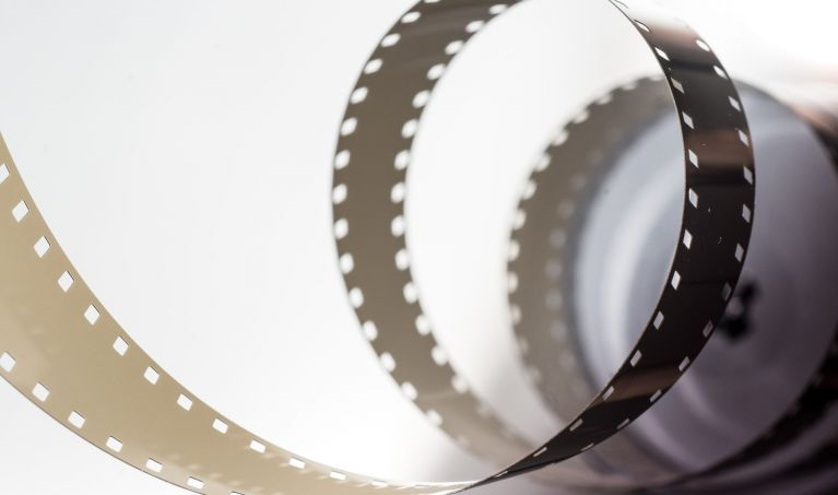 Photography Studio Renovation: What To Improve