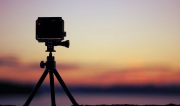 How To Choose The Best Tripod For Your Work
