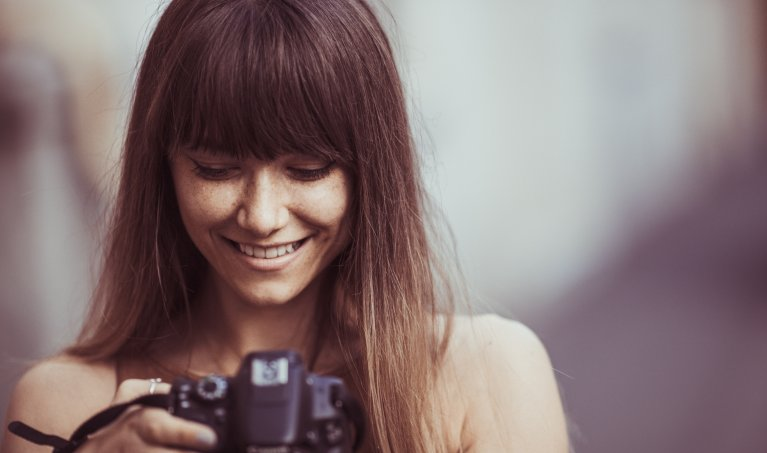 Optimizing Your Photography Workflow to Make More Money
