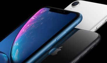 iPhone Xs, iPhone Xs Max & iPhone Xr: What Apple has to say to 2020