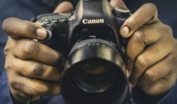 The Emergence of Digital Photography and its Effects on Society: The Business