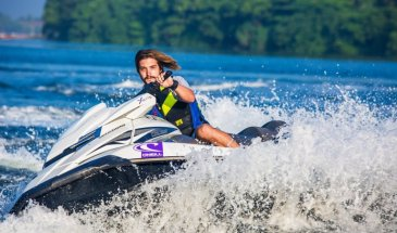 Action Sports Photography: Tips to Improve Your Action Photos