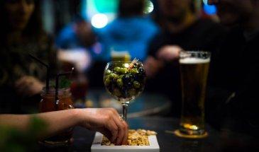 4 Tips to Capture the Fun of Indoor Parties