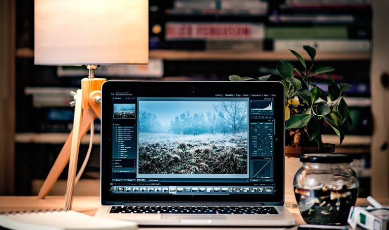 Most Important Lightroom Features to Explore