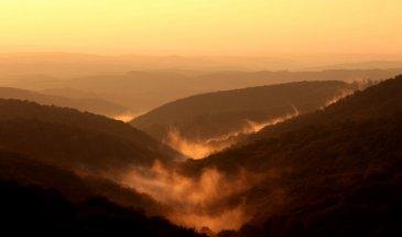 5 Tips for Capturing Spectacular Low Light Landscapes
