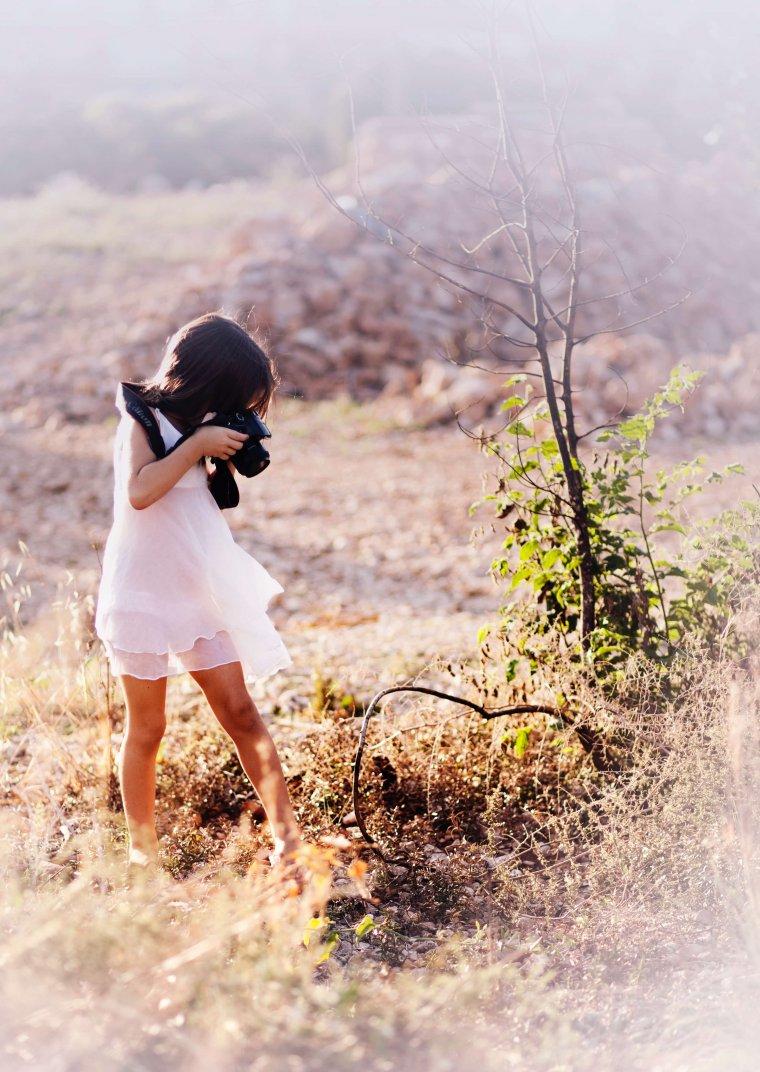 Home Professional Photographer Magazine Learn to be a professional photographer