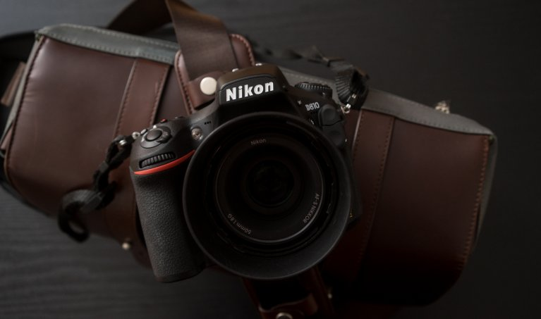 Best Nikon Cameras Reviewed & Compared
