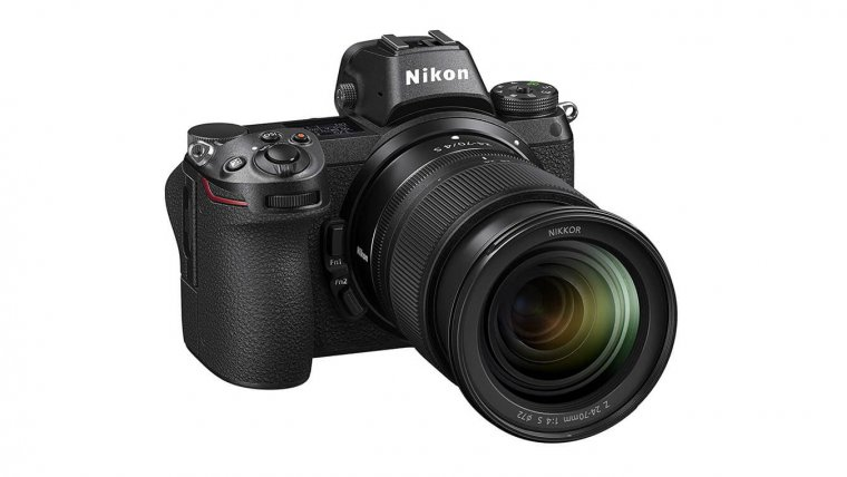 Nikon Z7 Review: A Flagship Mirrorless Camera for Nikon