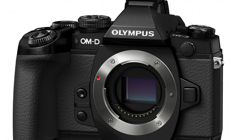 Olympus OM-D EM-1 Review: A Mirrorless Camera Worth Checking!