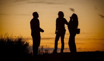 The Local Angle: Photographing Your Neighborhood