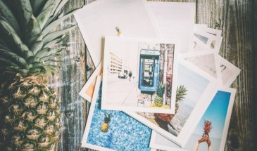 Common Mistakes Made Prior to Printing Photographs