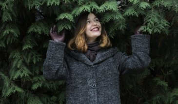 How To Capture Great Candids This Holiday Season