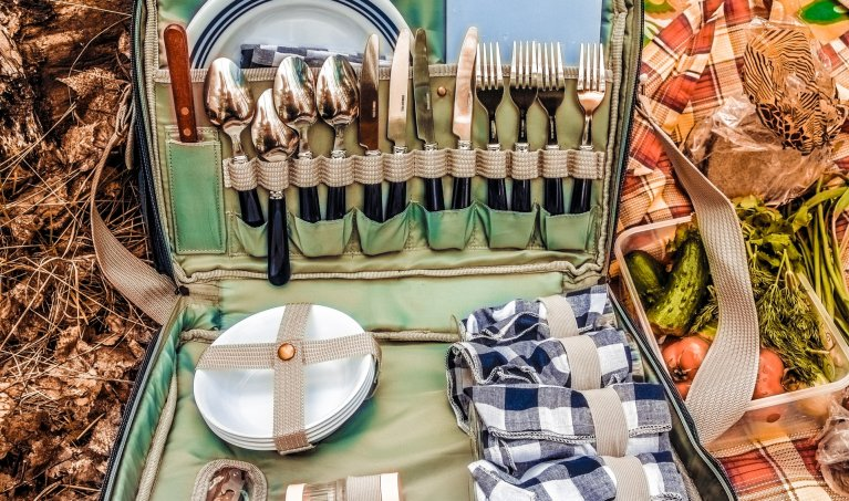 What to Pack for a Picnic Day Session: A Quick Guide