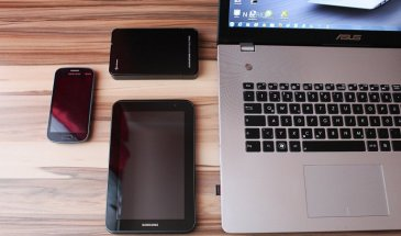 Pros & Cons of External Hard Drives You Should Know