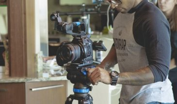 A Beginners Guide To Cinemagraphy: How to Start
