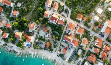 Location Scouting Tips to Follow for Aerial Photography