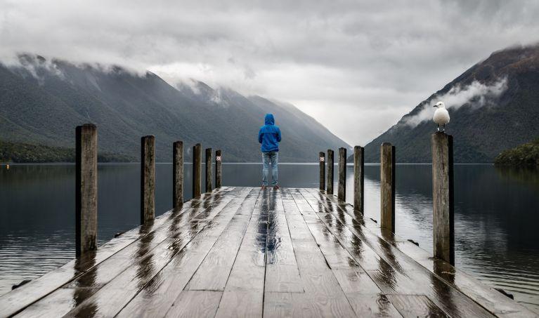 Useful Rain Photography Tips You Need to Know