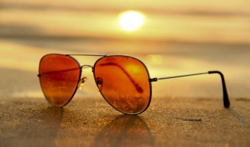 Photography Tips For The Summer