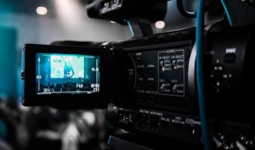 Importance of 4K Video Recording in Cameras