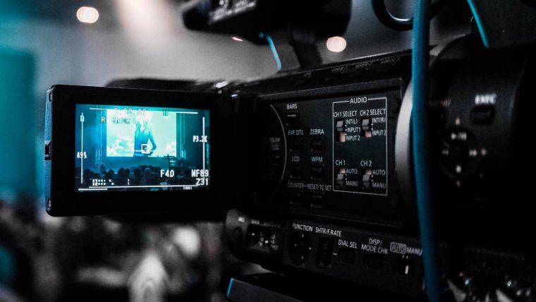 The Importance of 4K Video Footage When Recording With Cameras