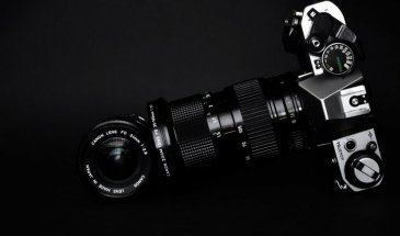 5 Mistakes Beginners Tend to Make In Photography and How to Fix Them