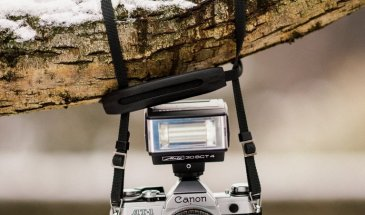 Tools and Supplies Needed For Film Photography These Days