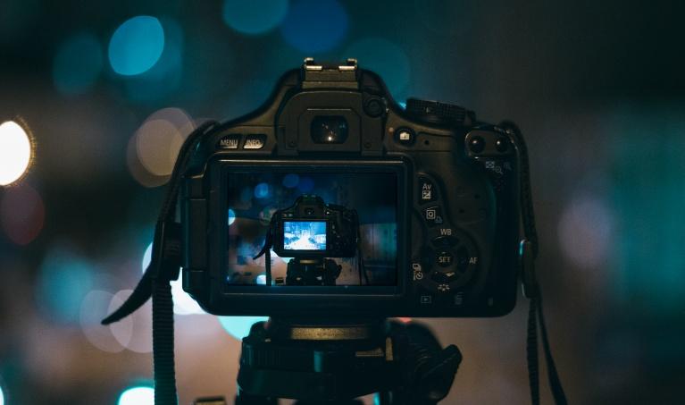 Crop Sensor Vs Full Frame: A Quick Guide