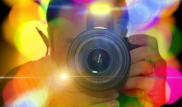 Photography & Color Theory, Part 4: Color Settings in Photoshop