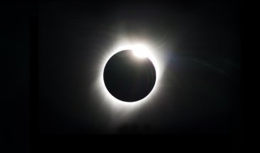 Tips, Techniques, and Equipment for Eclipse Photography