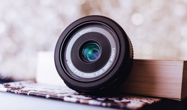 How Often Should Your Camera Equipment Be Upgraded