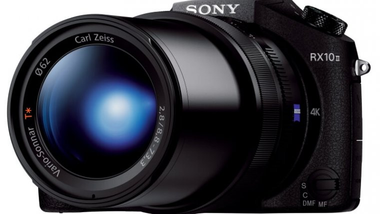 Sony Cyber-Shot RX10 IV Review: Revisiting a Classic Bridge