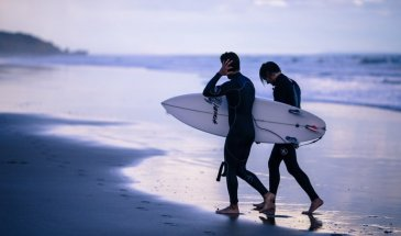 4 Easy Tips for Working with Surfers