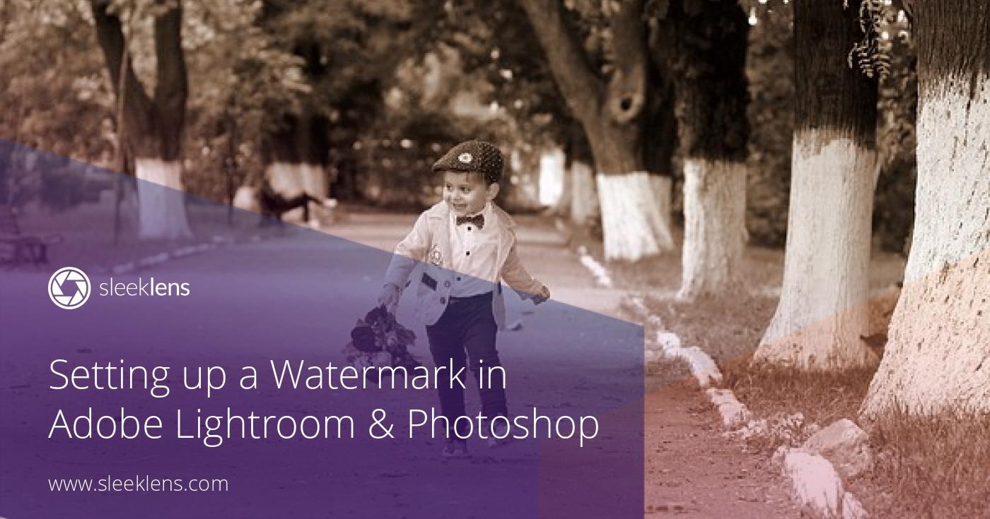 Watermarkg buycottarizona Choice Image