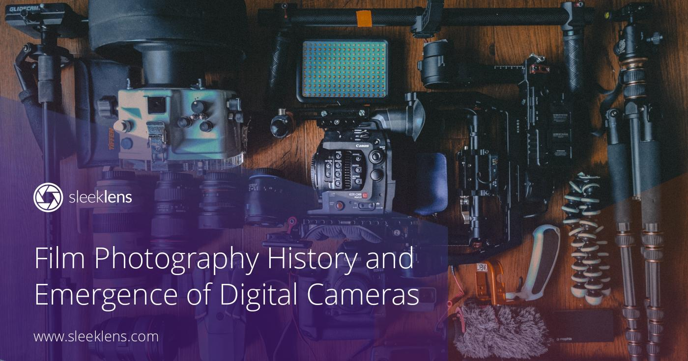 history of documentary photography 45 years of documentary photography in south africa  is to give him and his  legacy a worthy place in the cultural scene and in the cultural history of estonia.