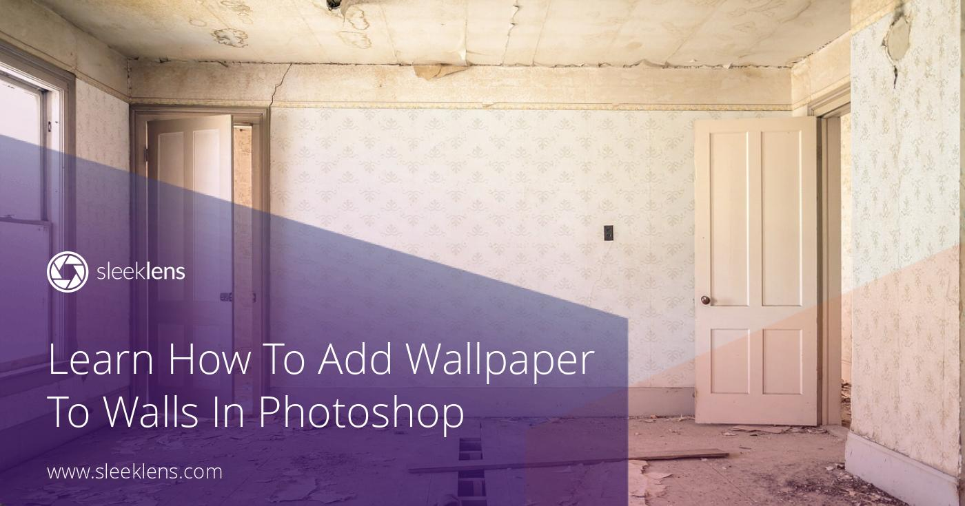 The-Room-Main-Wallpaper.jpg
